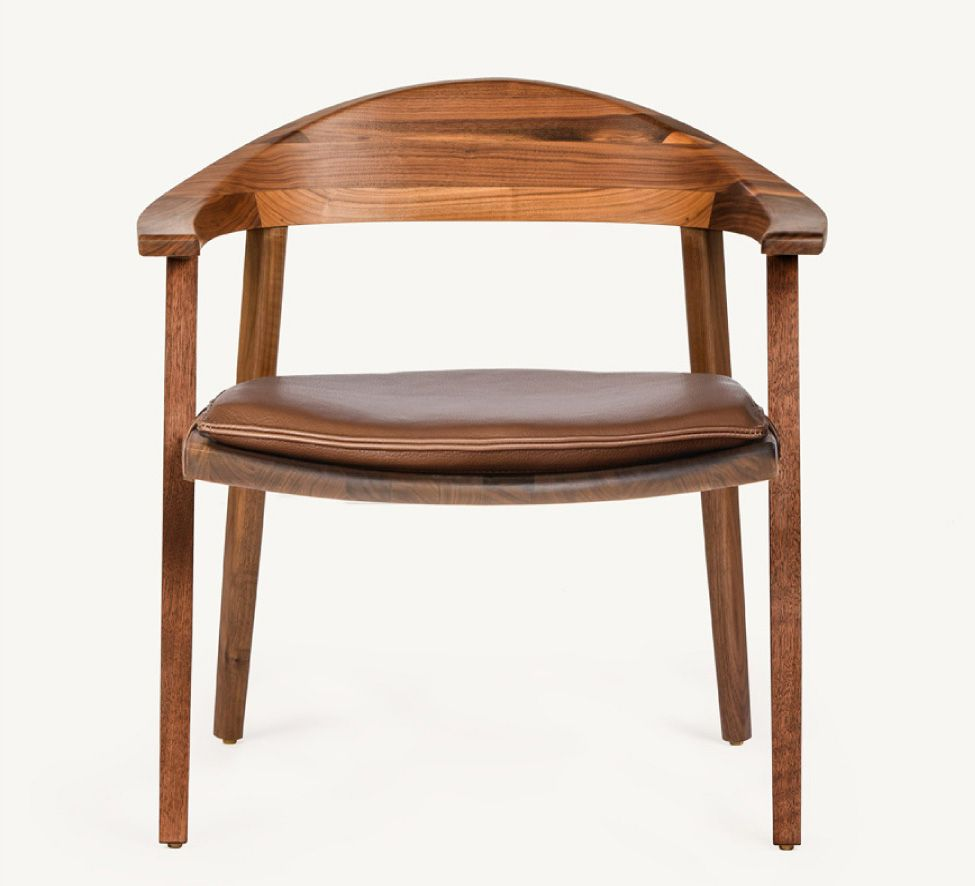 Cool Bassamfellows Mantis Side Lounge Chairs Creativecarmelina Interior Chair Design Creativecarmelinacom