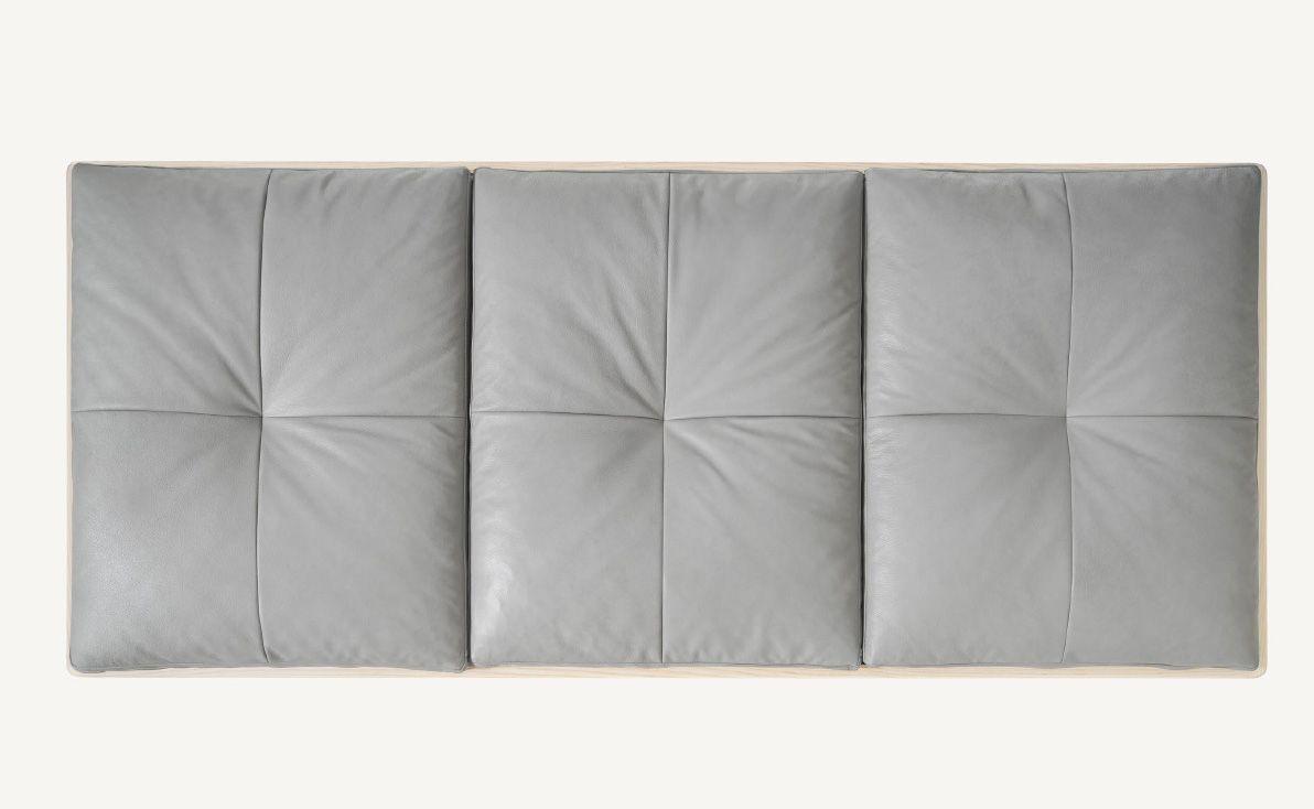 Superb Bassamfellows Daybed Cjindustries Chair Design For Home Cjindustriesco