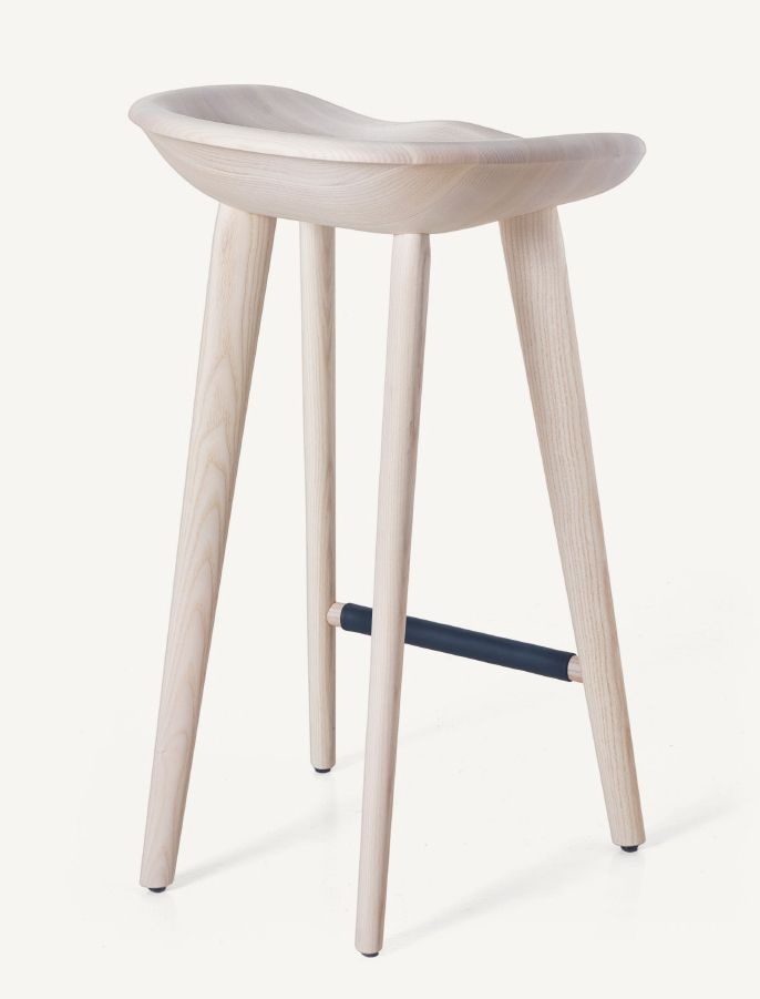 Remarkable Bassamfellows Tractor Stools Bralicious Painted Fabric Chair Ideas Braliciousco